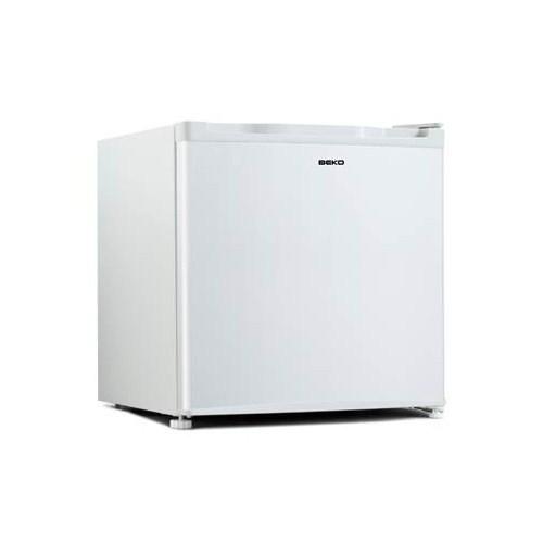 Beko 7725 A+ 46 Lt Minibar Buzdolabı (Soğutma Özellikli!!!)