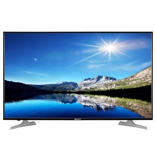 sunny 49 124 ekran full hd uydu al c l led tv fiyat. Black Bedroom Furniture Sets. Home Design Ideas