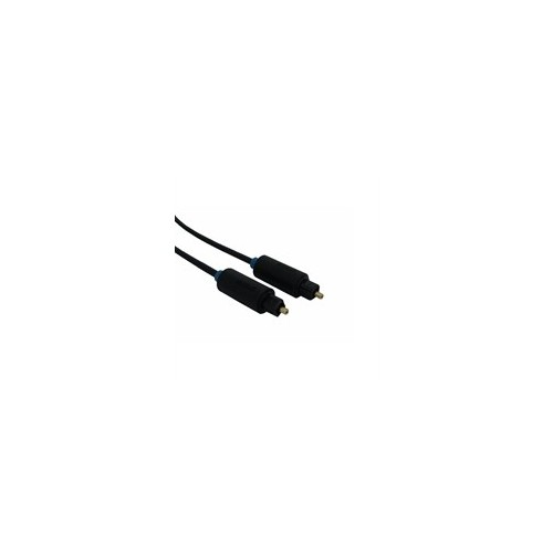 Prolınk Pb111 0100 Toslınk Toslınk Kablo 1M