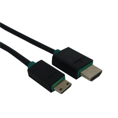 Prolınk Pb349 0150 Hdmı A Hdmı C (Mını) Kablo +Ethernet 1.5M