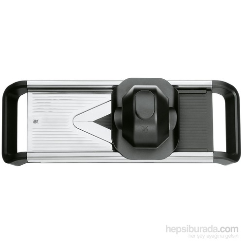 Wmf Sebze Rendesi Top Tools 0686106040