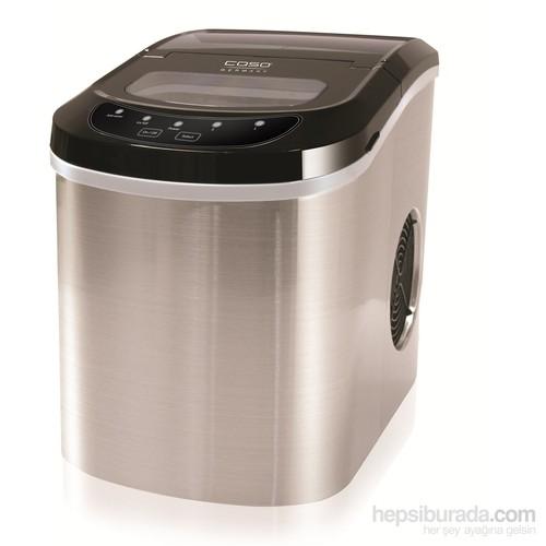 Caso Icemaster Pro Buz Yapıcı 03301