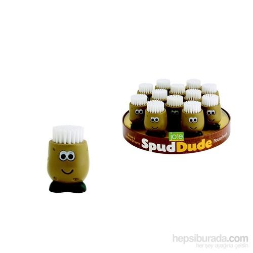 Joie Spud Dude Patates Fırçası