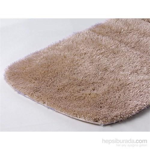 İrya Dressy Banyo Paspası 70x120 Camel