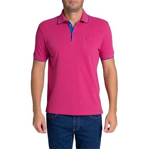Pierre Cardin Way-R Erkek T-Shirt
