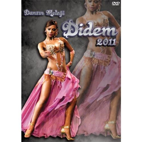 Didem 2011 Dansın Meleği