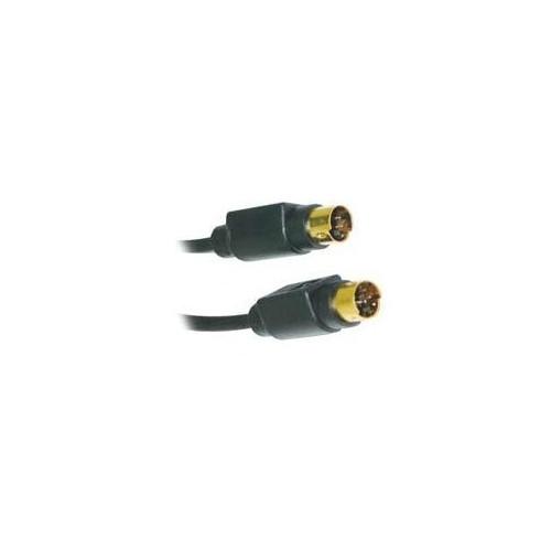 S-Lınk Sl-S44 Audıo-Vıdeo Md4 M-M Od4.0 1.8Mt