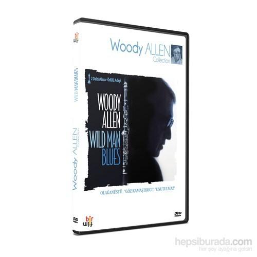 Wild Man Blues (DVD)