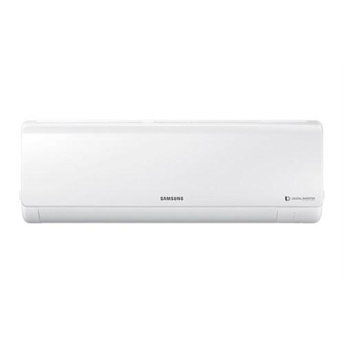 Samsung AR4500 AR18KSFHDWK/SK 18000 BTU Inverter Duvar Tipi Klima