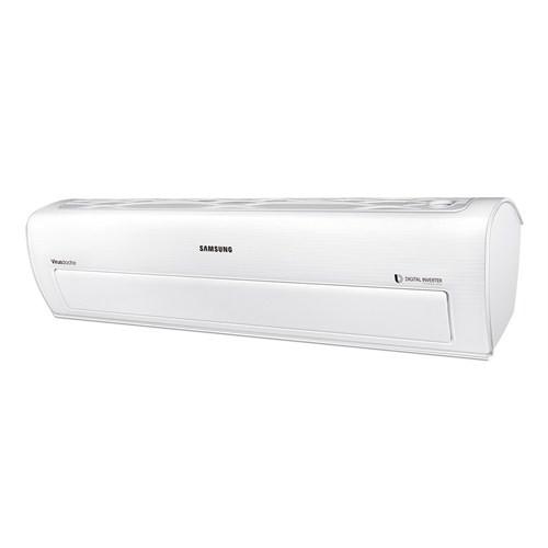 Samsung AR7000 AR12HSSDCWKNSK A+ 12000 Btu/h Inverter Klima