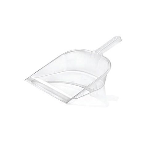 Hobby Life Plastik Faraş Şeffaf