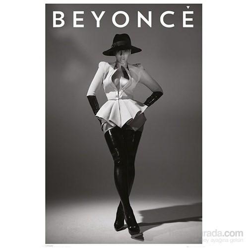 Maxi Poster Beyonce (Hat)