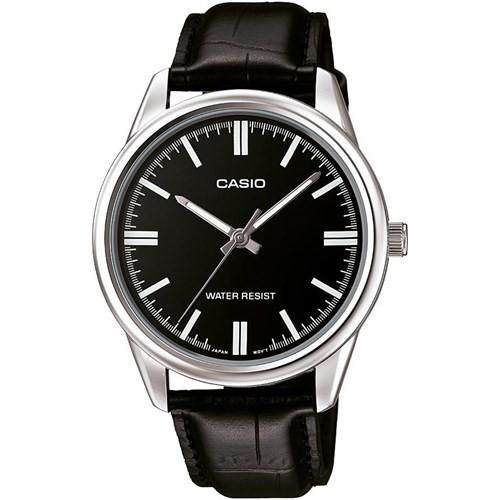 Casio Mtp-V005l-1A Erkek Kol Saati