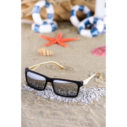 Silvio Monetti Erkek Güneş Gözlüğü Sm-212-5R002