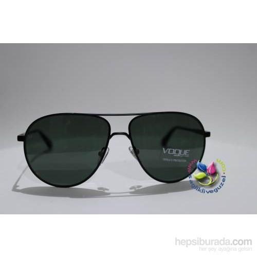 Vogue Vo3799s 352S71 Güneş Gözlüğü