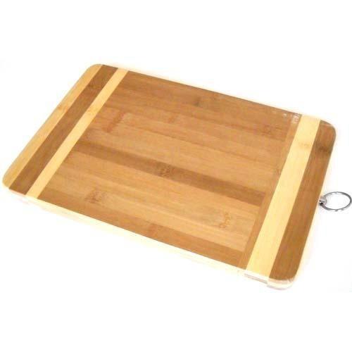 Fame Kitchen UN-001 Bambu Kesme Tahtası
