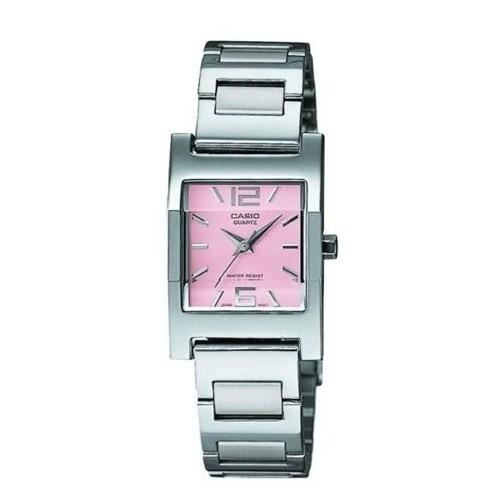Casio LTP-1283D-4A Kadın Kol Saati