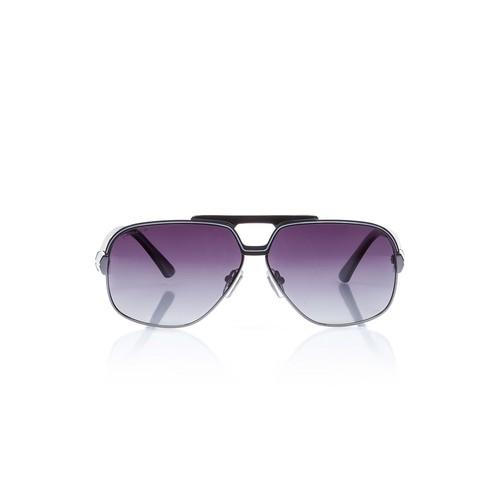 Infiniti Design Id 4002 287S Erkek Güneş Gözlüğü