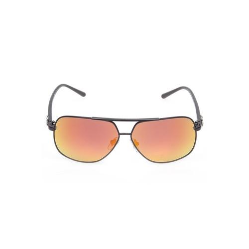 Infiniti Design Id 4006 03K Erkek Güneş Gözlüğü