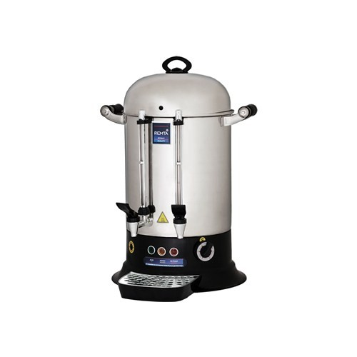 Remta Elegance Çay Makinesi Çay Otomatı 40 Brd ( 5 Lt )
