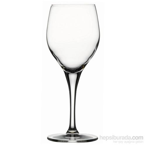 Paşabahçe Professıonal Prımeur 6'lı Beyaz Şarap Kadehi