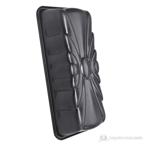 Fackelmann İlaflon Premium Desenli Baton Kalıp 30Cm.
