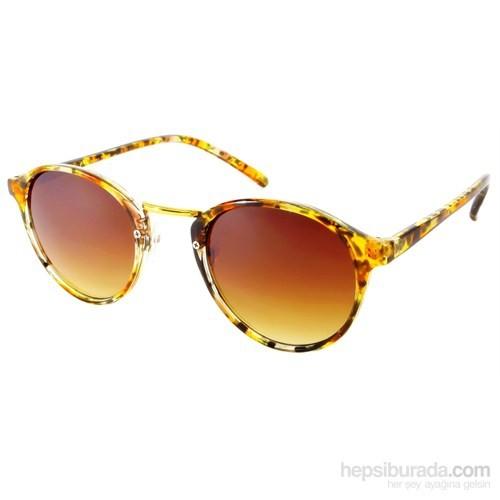 Vernissage Vp905lpr Kadın Güneş Gözlüğü