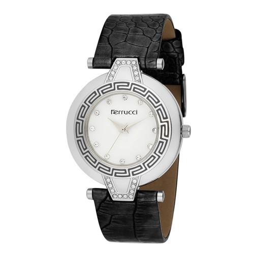 Ferrucci 2Fk650 Kadın Kol Saati