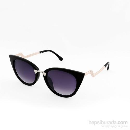 Di Caprio Dc1010a Kadın Güneş Gözlüğü