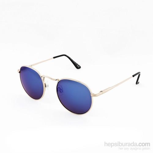 Di Caprio Dc1011f Unisex Güneş Gözlüğü