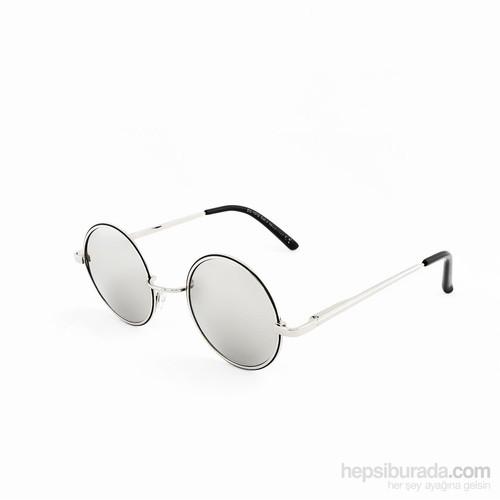 Di Caprio Dc1012e Unisex Güneş Gözlüğü