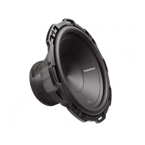 Rockford Fosgate Punch P1S4-12 Subwoofer