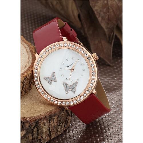Ferrucci Frk255 Kadın Kol Saati