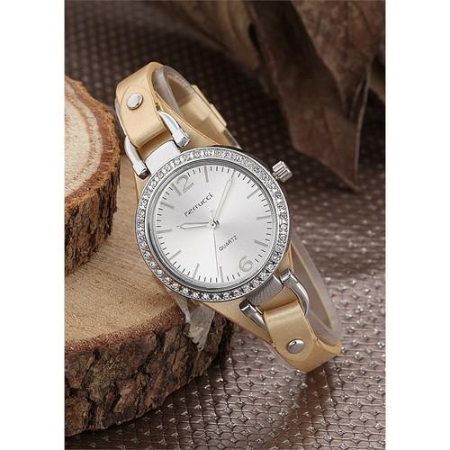 Ferrucci Frk305 Kadın Kol Saati