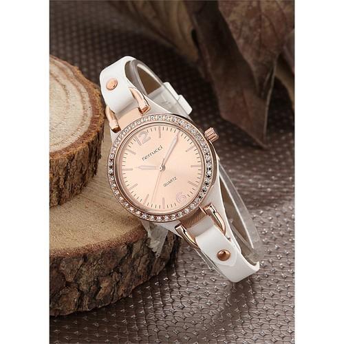 Ferrucci Frk309 Kadın Kol Saati
