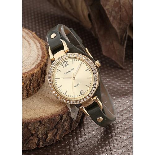 Ferrucci Frk310 Kadın Kol Saati