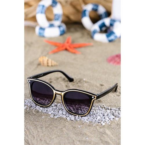 Silvio Monetti Kadın Güneş Gözlüğü Sm-Bf637r001