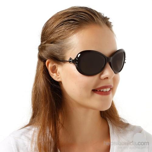 Polo Exchange Ple 1829 10 Kadın Güneş Gözlüğü