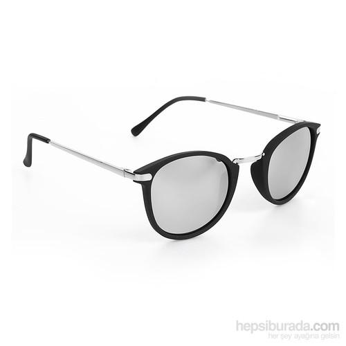 Vernissage Vp940syhmt Unisex Güneş Gözlüğü