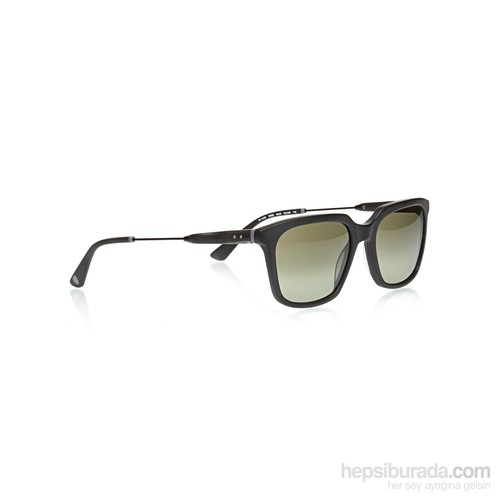 Façonnable F 142S No62 Unisex Güneş Gözlüğü