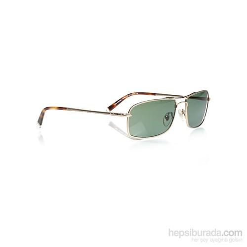 Façonnable F 2932S 720 Erkek Güneş Gözlüğü