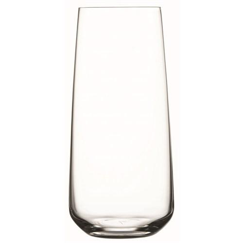 Paşabahçe F&D 6'Lı Meşrubat Bardağı