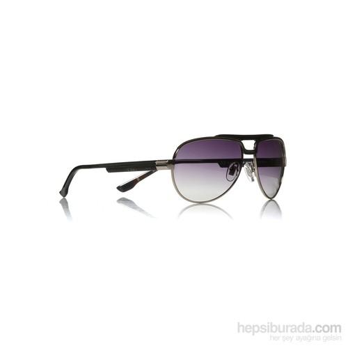 Infiniti Design Id 4004 325 Unisex Güneş Gözlüğü