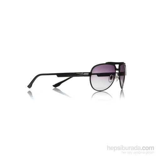 Infiniti Design Id 4004 285 Unisex Güneş Gözlüğü