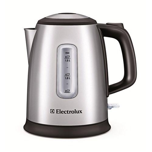 Electrolux Ergosense EEWA 5210 Su Isıtıcısı