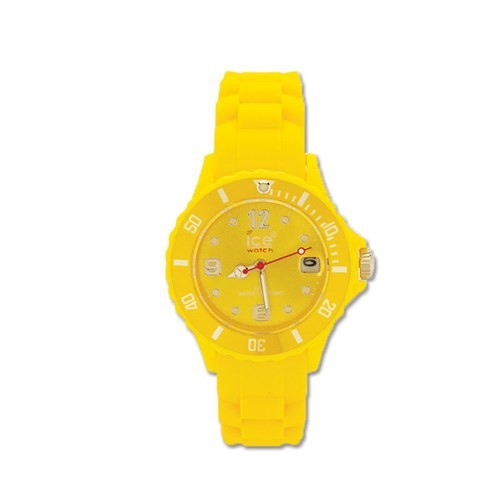 Ice Watch Iw Simsyw Unisex Kol Saati