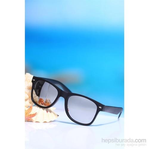 Aqua Di Polo 1987 Pld031 Erkek Uv400 Güneş Gözlüğü