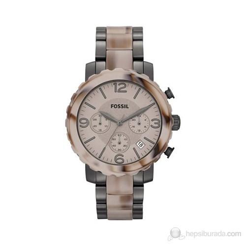 Fossil Jr1383 Kadın Kol Saati