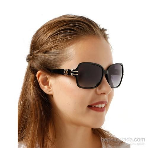 Polo Exchange Ple 1057 01 Kadın Güneş Gözlüğü