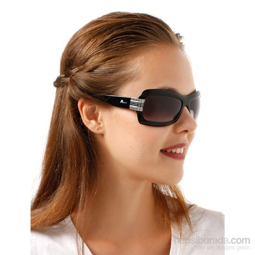 Polo Exchange Ple 1852 02 Kadın Güneş Gözlüğü